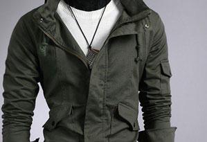 Fashion-Garments